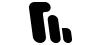 Hranitzky_logo