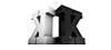 Kays Khalil Logo
