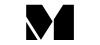 Muenchfilms-logo