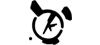 uglykids_logo